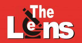 The Lens News