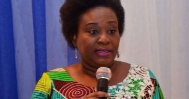 Dr. Folashade Yemi-Esan