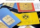 FG says issuance of New SIM Cards to resume on April 19