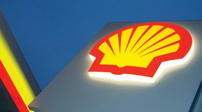 Shell restates commitment to R & D, Nigerian Content Development