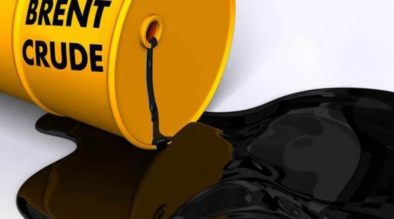 Oil Price Surges Past $70 after Attack on Saudi Facilities