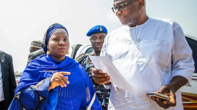 Hijab Controversy: Kwara's shut missionary schools reopens March 8