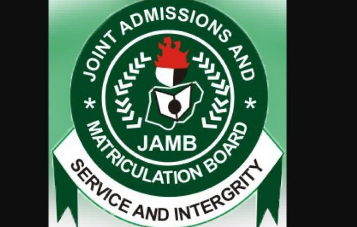 JAMB bans parents from entering UTME venues