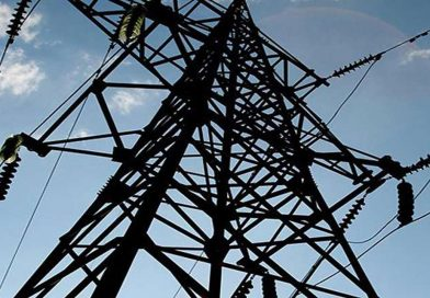 FG's plans sale of TCN to complete power sector privatisation draws reservation from stakeholders
