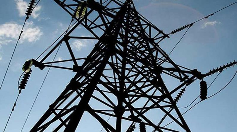TCN says power restored to National Grid after System Collapse