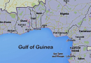 Nigeria's Deep Blue Project catalyst to disrupting activities of pirates in the Gulf of Guinea