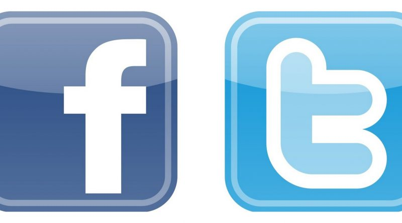 Twitter, Facebook undecided on FG's licensing order as losses spike