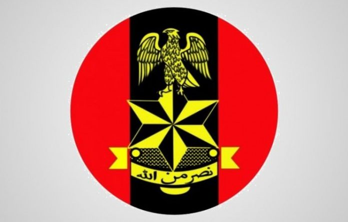 Security Forces Rescue Soldier Abducted By Bandits