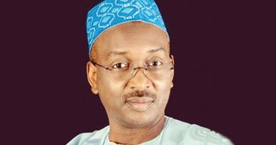 APC leaders urged to admit challenges of governance_DG, PGF