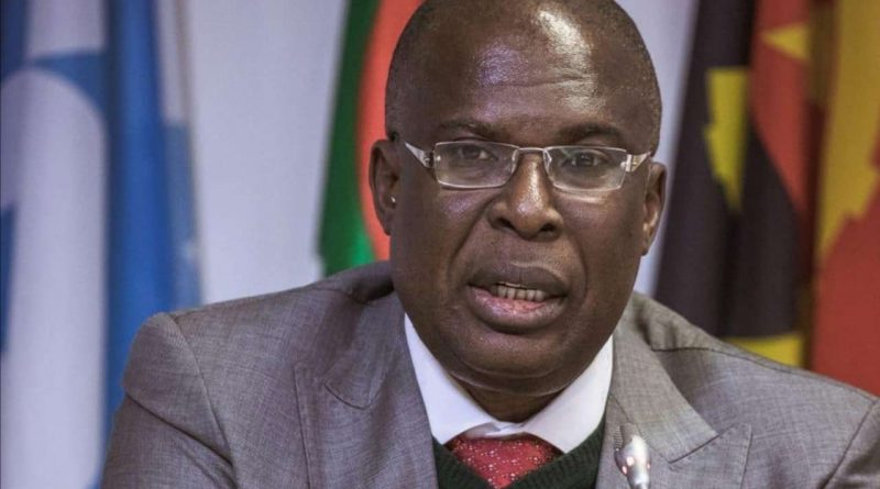 FG approves $1.4bn for rehabilitation of Warri, Kaduna refineries; FEC approves 20% minority stakes in Dangote petroleum