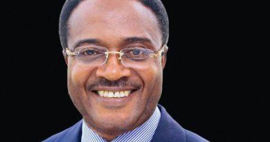 Fmr. Nat'l Publicity Secretary PDP emerges Chairman in Cross River
