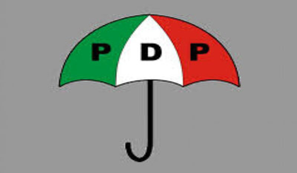 PDP frowns at Ayade's threat to workers to suspend strike