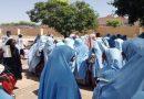 2023 Election: Sokoto Women Demand Female Governor